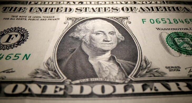 CORREÇÃO-Sinalização dura de Bullard impulsiona dólar ante real