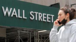 """Dow cai mais de 1% após comentários """"hawkish"""" de Bullard"""