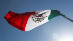 Presidente do México prevê PIB pré-pandemia no 3º trimestre
