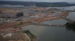 Belo Monte poderá gerar 1.800 MWh médios a menos em 2022 após decisão judicial