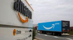 Grandes varejistas dos EUA se movimentam para enfrentar Amazon Prime Day