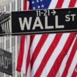 Wall St encerra em forte alta, liderado por ganhos do Dow Jones