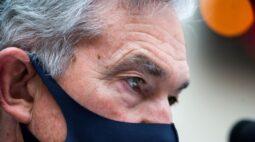 Parlamentares dos EUA devem pressionar Powell sobre postura mais dura com a inflação do Fed