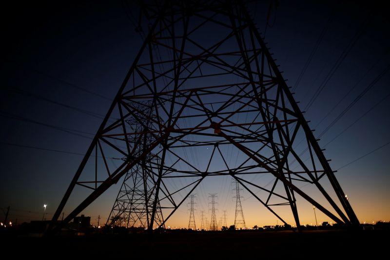 Privatização da Eletrobras pode representar R$100 bi aos cofres públicos, diz Economia