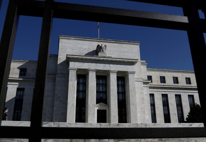 Mester, do Fed, diz que banco central deveria adotar abordagem familiar ao reduzir estímulos