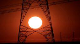 Governo abre consulta inédita para obter oferta adicional de geração elétrica
