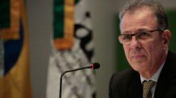 Governo trabalha para eliminar riscos de oferta de energia para 2022, diz ministro
