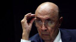 Meirelles defende meta de inflação de 3% para 2024 para ancorar expectativas