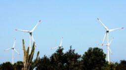 Brasil sobe 4 posições em ranking de atratividade para energia renovável