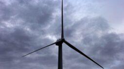 Nordex fecha acordo para fornecer turbinas eólicas a projeto da AES Brasil no RN