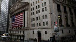 S&P 500 e Nasdaq tocam máximas recordes após queda em pedidos de auxílio-desemprego nos EUA