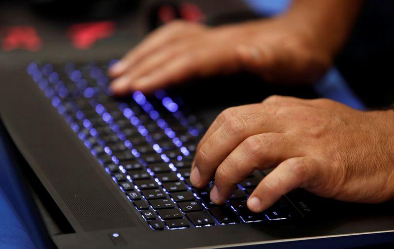 Fleury segue atuando para retomada gradual e segura dos serviços após ataque cibernético