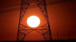 Consumo de energia cresce 6,8% na 1ª quinzena de junho, diz CCEE