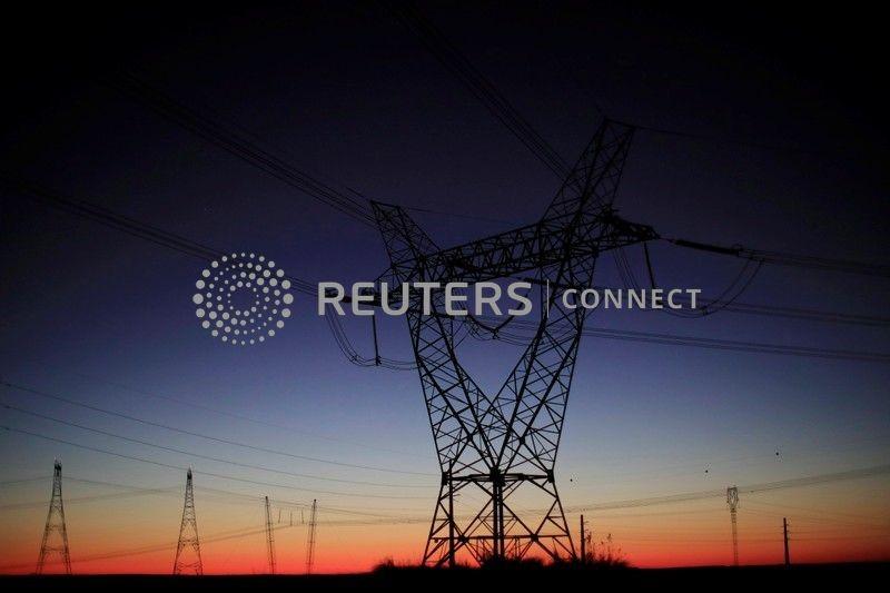 Subsidiária da CTG Brasil emite R$845 mi em debêntures; visa modernizar hidrelétricas