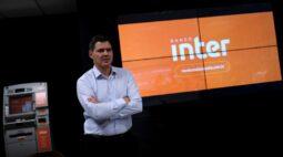 Banco Inter levanta R$5,5 bi em oferta de ações