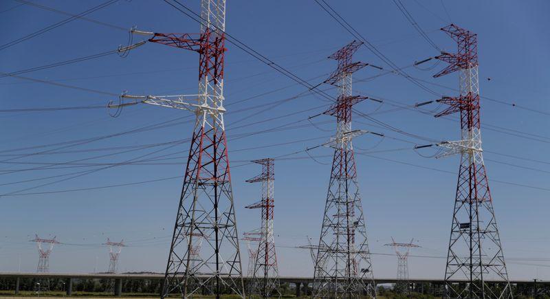 EDP recebe aval para importar e exportar energia junto a Argentina e Uruguai