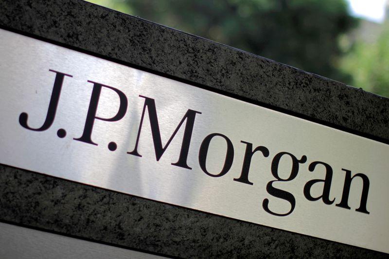 JPMorgan compra 40% do C6 Bank