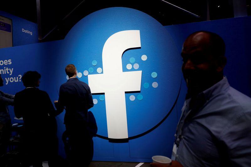 Juiz dos EUA rejeita ação da FTC sobre monopólio contra o Facebook
