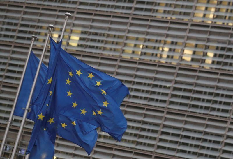 Regras da UE para plásticos preocupam produtores; ambientalistas exigem mais