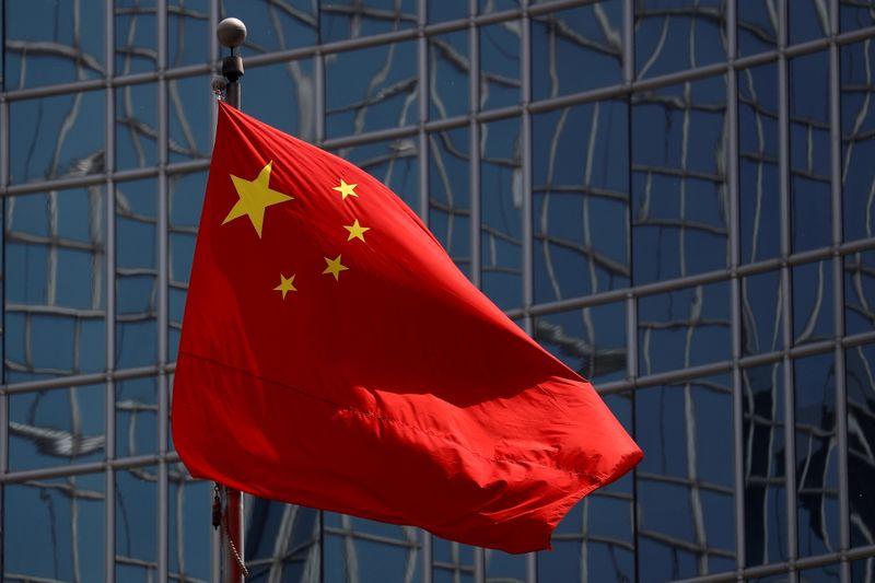 China reforçará supervisão de empresas listadas no exterior