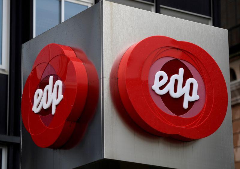 EDP diz que sede foi alvo de buscas em investigação fiscal