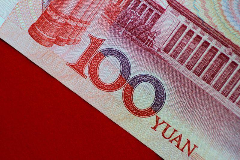Gabinete da China diz que usará cortes de compulsório para sustentar economia real, segundo mídia estatal