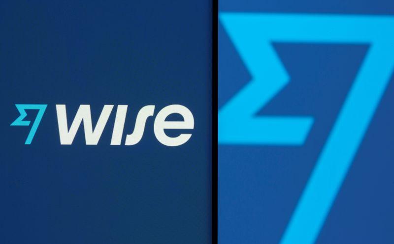 Wise é avaliada em US$11 bi em estreia na Bolsa de Londres