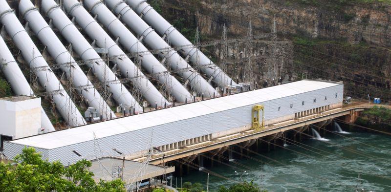 CMSE recomenda flexibilização de restrições hidráulicas em 4 usinas