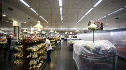 Supermercados paranaenses participam da campanha #SuperUnidos contra a Covid-19