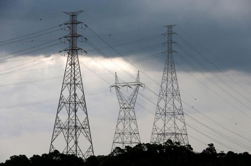 Cade aprova sem restrições venda da Copel Telecom à Bordeaux