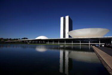 Deputados do Paraná estão entre os que mais gastaram durante a pandemia