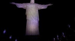 Brasil registra 858 novas mortes por Covid-19 e total vai a 135.793