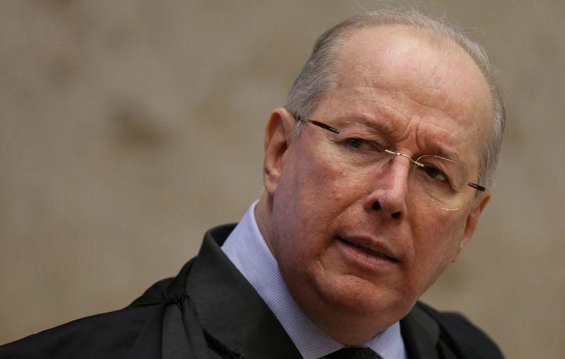 Celso de Mello revoga julgamento do plenário virtual para decidir sobre depoimento de Bolsonaro