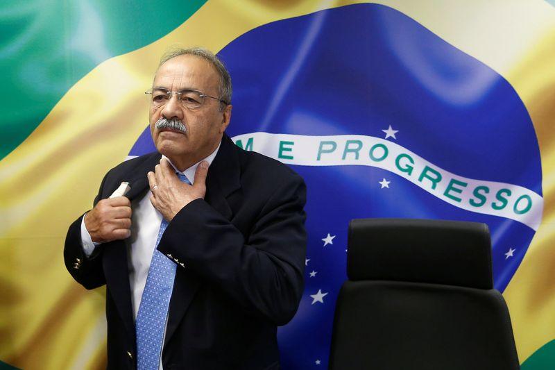 PF encontra dinheiro na cueca de vice-líder de Bolsonaro no Senado, senadores vão ao Conselho de Ética