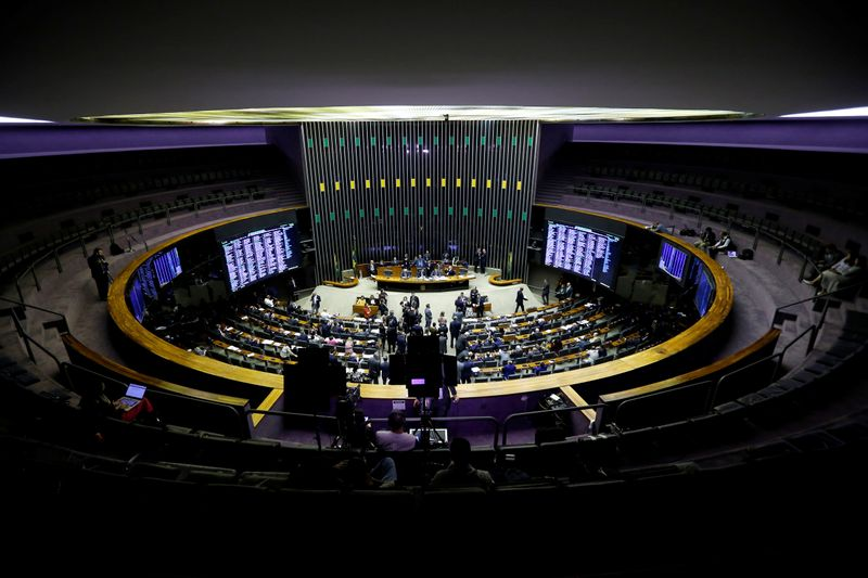 Mesa Diretora da Câmara envia processo contra Flordelis ao Conselho de Ética da Casa