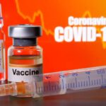 STF começa vai julgar se governo Bolsonaro deve ser obrigado a comprar vacinas contra Covid-19