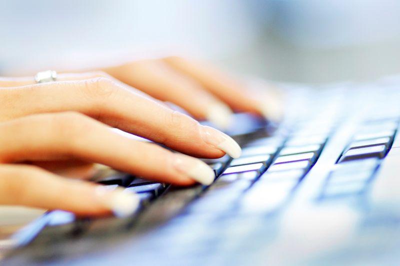 Sob suspeita de ataque hacker, TRF-1 tira página na internet do ar