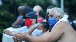 País volta às urnas para 2º turno em 57 cidades em momento de alta da pandemia