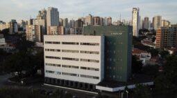 MEC determina retorno de aulas presenciais em universidades federais em janeiro