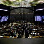 Câmara libera R$ 2 bilhões para compra de vacina contra Covid-19