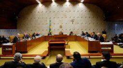 STF suspende plenário virtual sobre plano de vacinação e aquisição da CoronaVac; caso será retomado dia 17