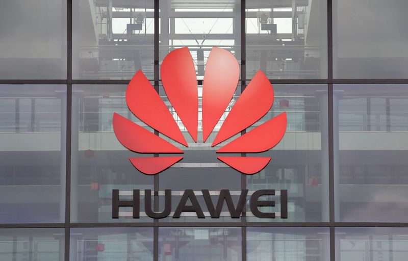 Mourão diz que eventual exclusão da Huawei do 5G teria custo muito caro