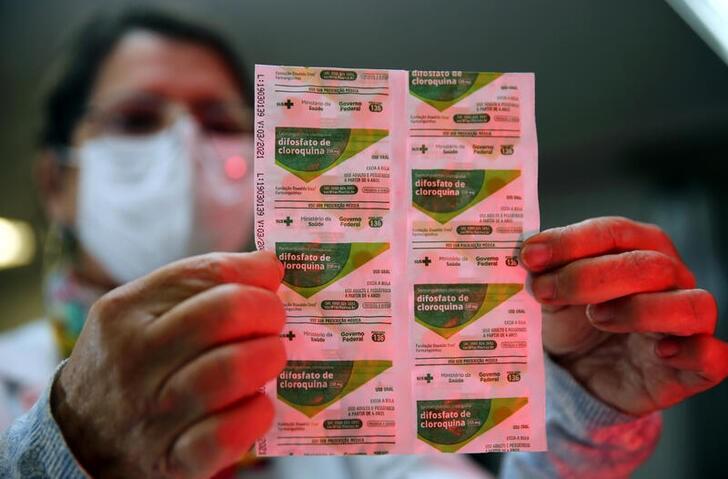 """Em ofício, Exército defendeu sobrepreço de 167% em insumos da cloroquina por necessidade de """"produzir esperança"""""""