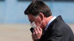 Bolsonaro cogita voltar para o PSL ante dificuldade em criar novo partido