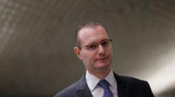Bretas determina bloqueio de bens de advogados alvos de operação sobre Fecomércio-RJ