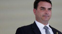 Procurador admite tentar nova data para acareação entre Flávio Bolsonaro e Paulo Marinho