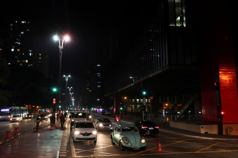 Câmara aprova novo Código de Trânsito, que segue para sanção