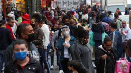 Em meio à pandemia Ministério da Saúde promove Dia do Tratamento Precoce em 3 de outubro