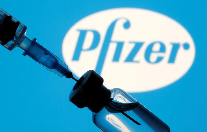 Pfizer não tomou decisão sobre pedido de uso emergencial, diz Anvisa após reunião