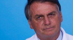 Reprovação do governo Bolsonaro supera aprovação com agravamento da Covid, mostra Datafolha